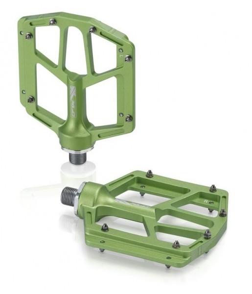 XLC MTB flat pedal PD-M14
