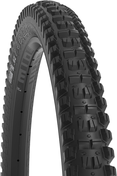 "WTB Judge TCS Tough HG 27,5"" x 2,4"" Tire"