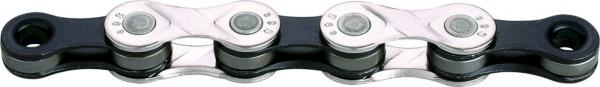 KMC chain X-11-SL silver