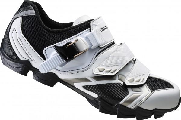 Shimano SH-WM63W Women Off-Road Sport Shoe %