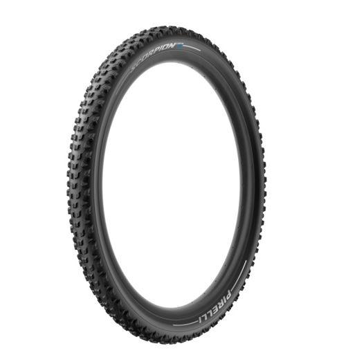 """Pirelli Scorpion S 29 x 2.2"""" Soft Terrain Reifen"""