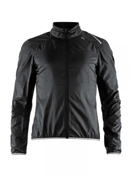 Craft Lithe Jacket black
