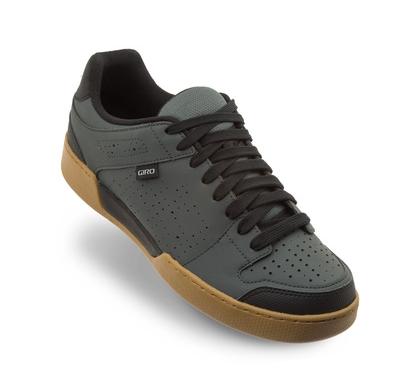 Giro Jacket II Schuh black/gum