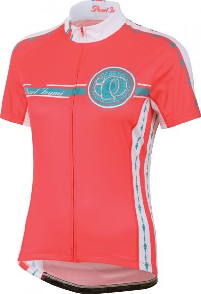 Pearl Izumi Women Elite LTD Jersey pearl paradise pink Sale