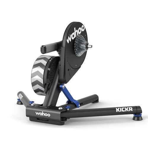Wahoo Kickr 18 Smart Trainer Mod. 2018