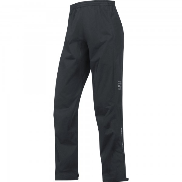 Gore Bike Wear E GTX Active Pants black