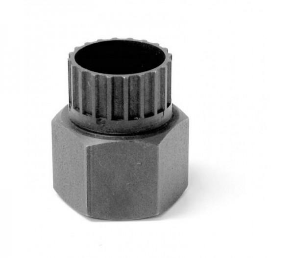 Park Tool FR-4 Freewheel Remover