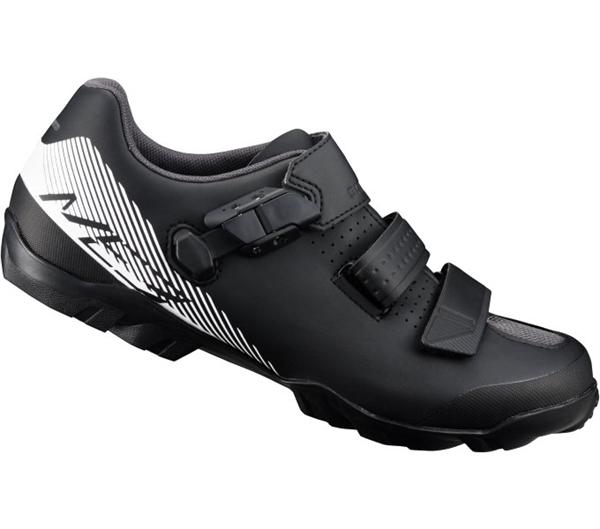 Shimano SH-ME3L MTB Schuh black