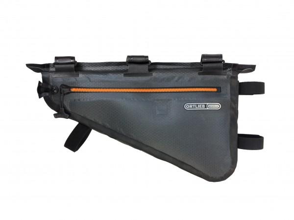Ortlieb Frame-Pack slate 4L