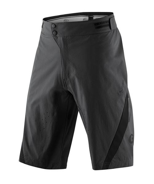 Gonso Ero Herren Bikeshorts black