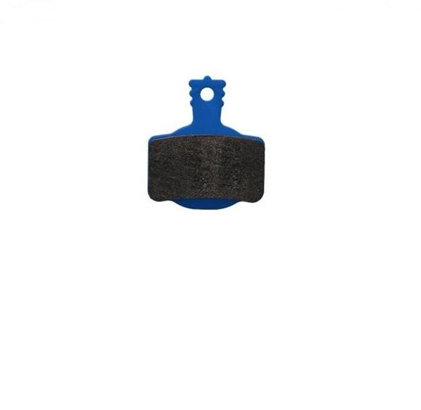 Magura Brake Pads Type 7.C Comfort