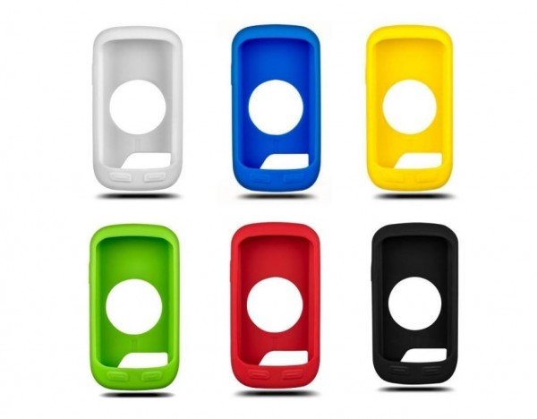 Garmin Safety Pouch Edge 520