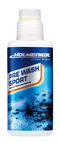 Holmenkol Pre Wash Sport Fleckenentferner 250ml