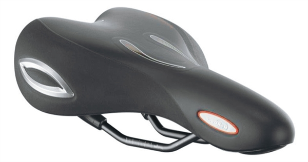 Selle Royal Saddle Look in Moderate Men