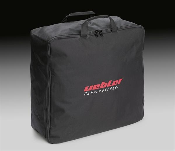 Uebler Transporttasche für X21 S und F22
