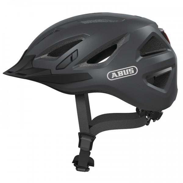 ABUS City Helmet Urban-I 3.0 titan