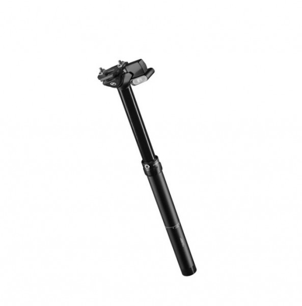 Magura Vyron eElect Seatpost 30,9/125mm 2018