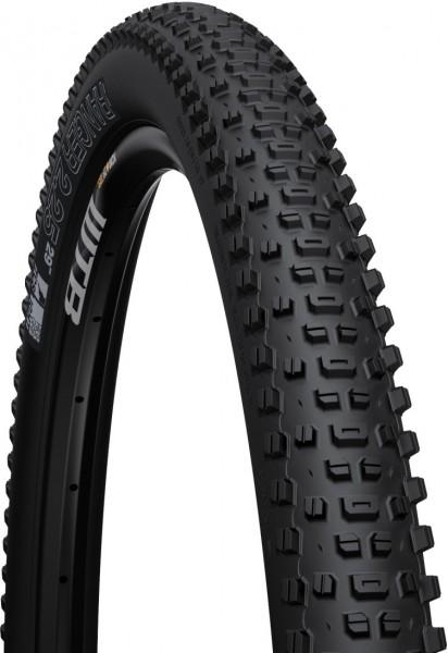"""WTB Tyre Ranger TCS Light HG 29 x 2.25"""" Black"""