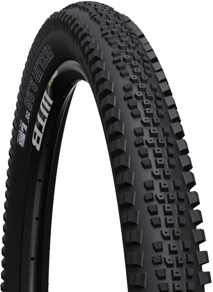 """WTB Tyre Riddler TCS 29"""""""