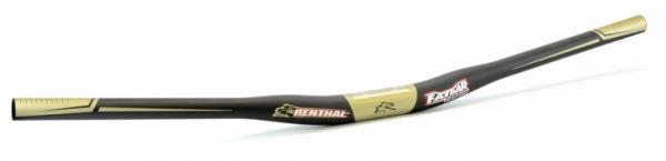 Renthal Fatbar Carbon Riser Lenker 31,8mm