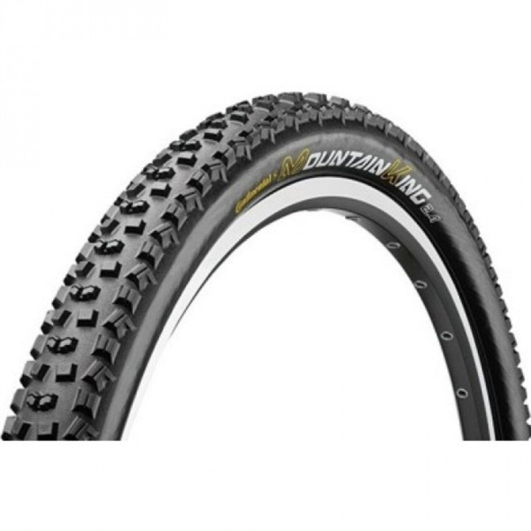 Continental Cyclo X-King RaceSport foldable 32-622 (0100472)