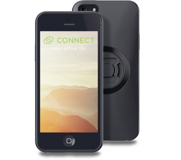 SP Connect Phone Case Set for Apple iPhone 5 / iPhone SE