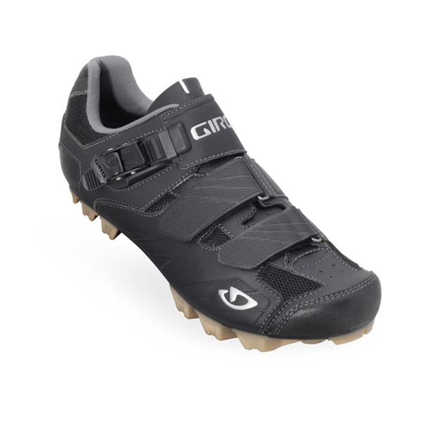 Giro Privateer MTB-Shoe Discontinued Model black - Sale
