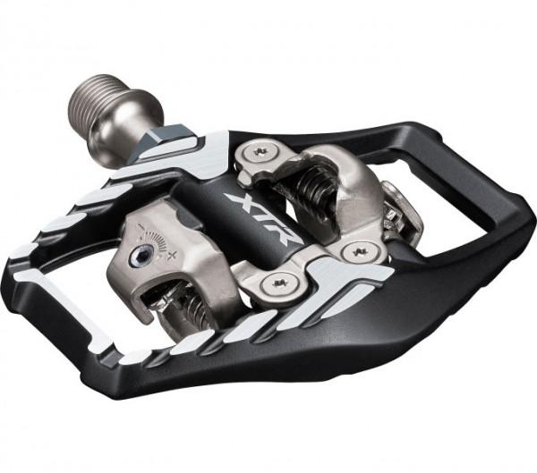 Shimano XTR PD-M9120 Pedal