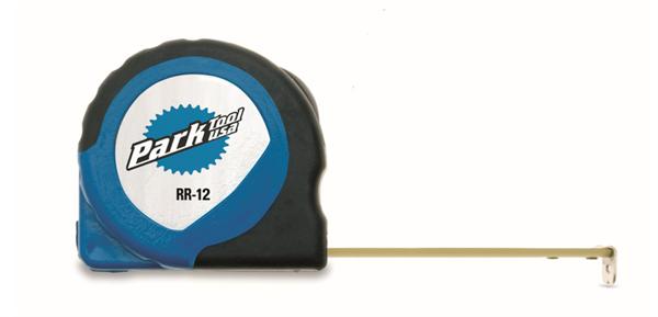 Park Tool RR-12 Tape Measure