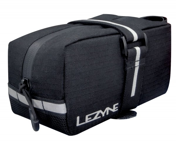 Lezyne Road Caddy XL schwarz - 1,5l