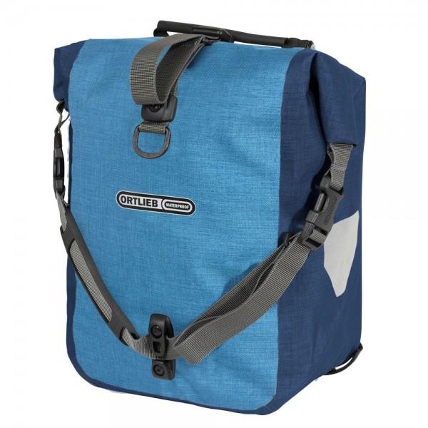 Ortlieb Sport-Roller Plus QL2.1 denim-steel blue
