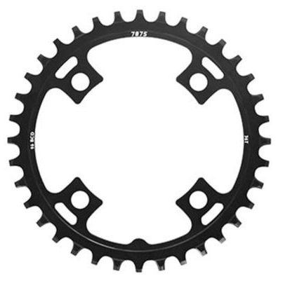 Sunrace Chainring CRMX08 36T
