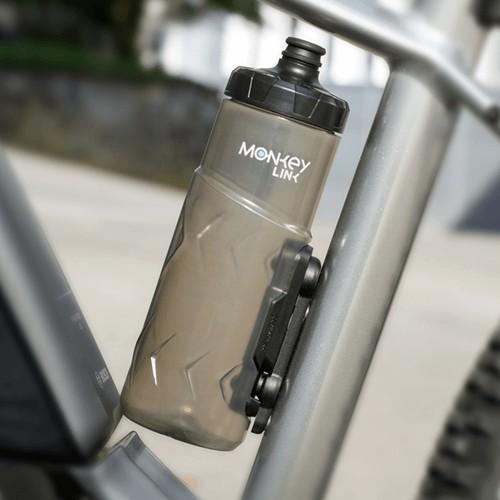 SKS Monkeybottle magnetic frame holder