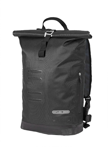 Ortlieb Commuter-Daypack City Rucksack black