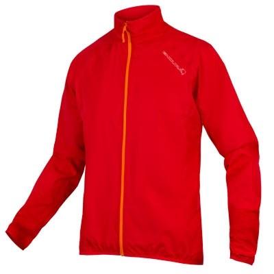 Endura Xtract Jacket red