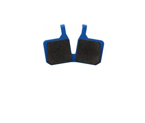 Magura Bremsbelag Type 9.C Comfort