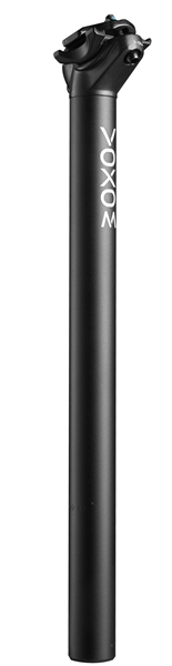Voxom Seatpost SST1 - 400mm / 27.2mm