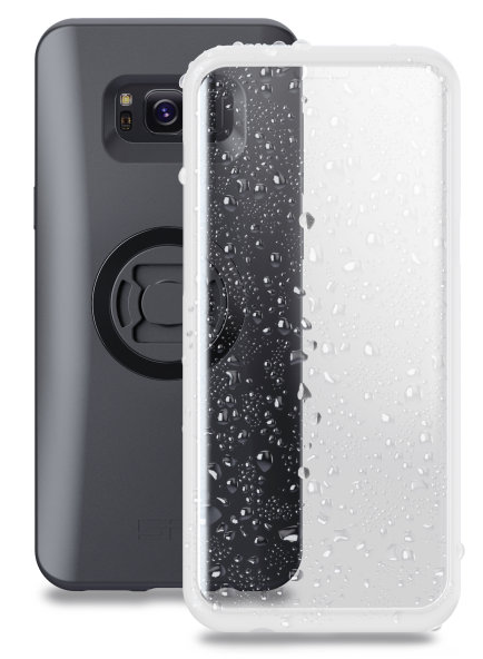 SP Connect Weather Cover Samsung Galaxy S8+