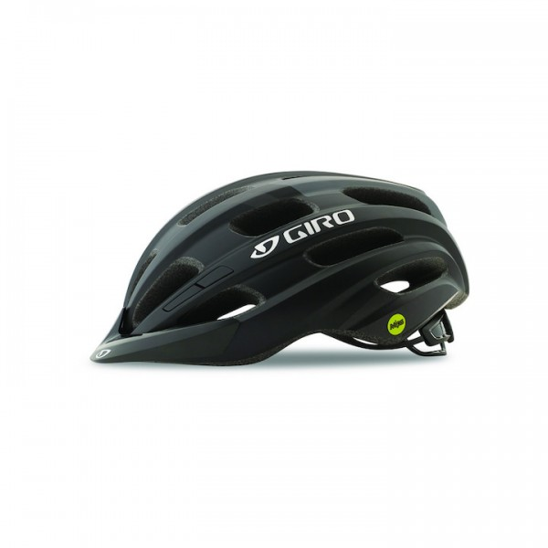 Giro Register helmet MIPS matte black - Unisize