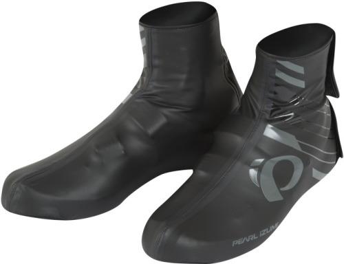 Pearl Izumi P.R.O. Barrier WxB Shoecover black