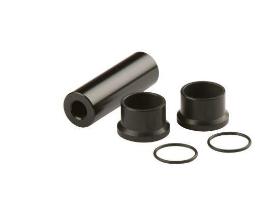 DVO Suspension - Eyelet Bushing Kit 19,0x8mm