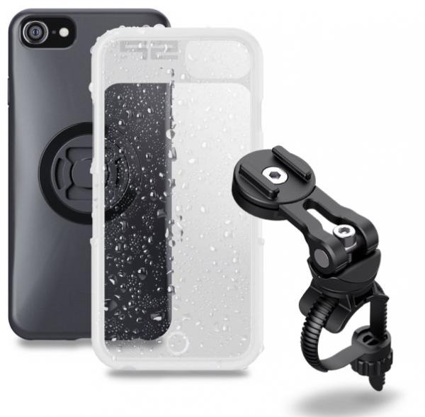 SP Connect Bike Bundle II iPhone 8/7/6S/6/SE 2020