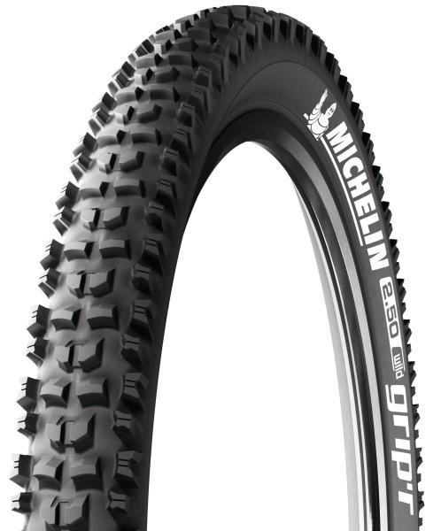 """Michelin Wild Grip`R 26x2.50"""""""