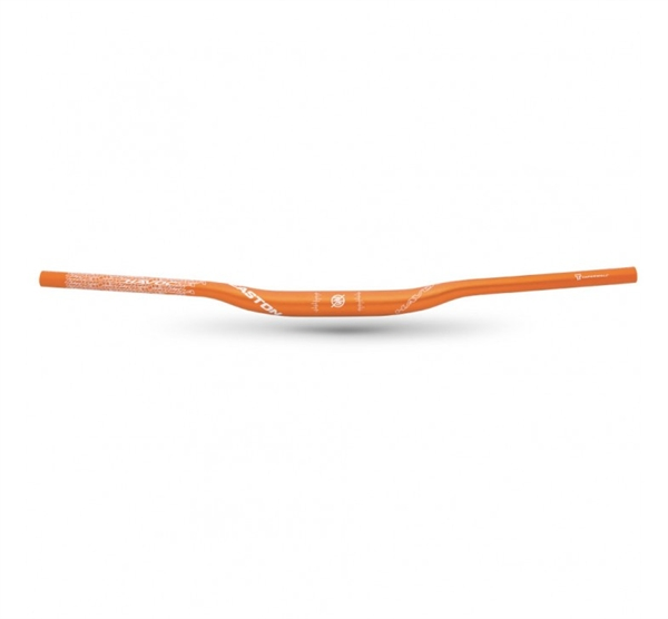 Easton Havoc Riserbar 35mm