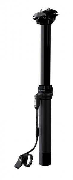 Kind Shock LEV DX Vario-Seatpost 30,9mm / 175mm