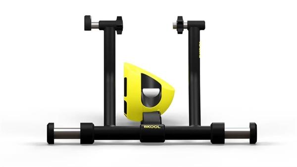 Bkool Smart Pro 2 + Simulator Smarttrainer