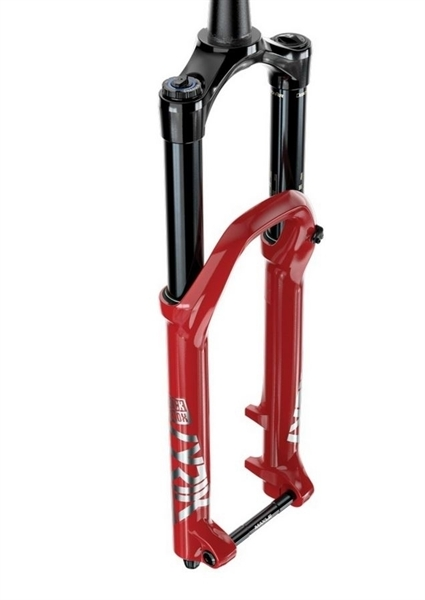 "Rock Shox Lyrik Ultimate RC2 150mm, 37mm Offset, Boost 27,5"" 2020"