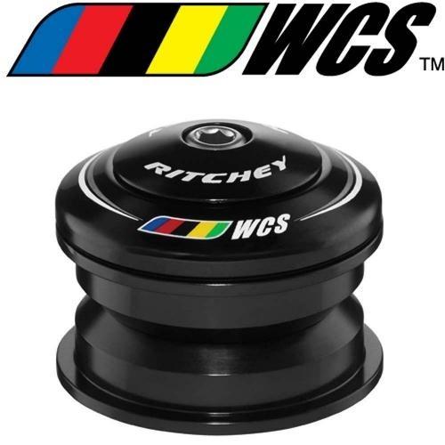 Ritchey WCS Steuersatz - semi integriert
