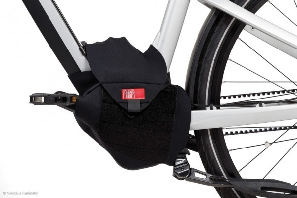 Fahrer Drive Unit Protection Universal E-Bike
