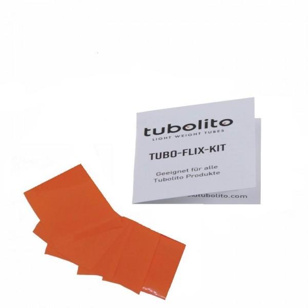 Tubolito Tubo-Flix-Kit